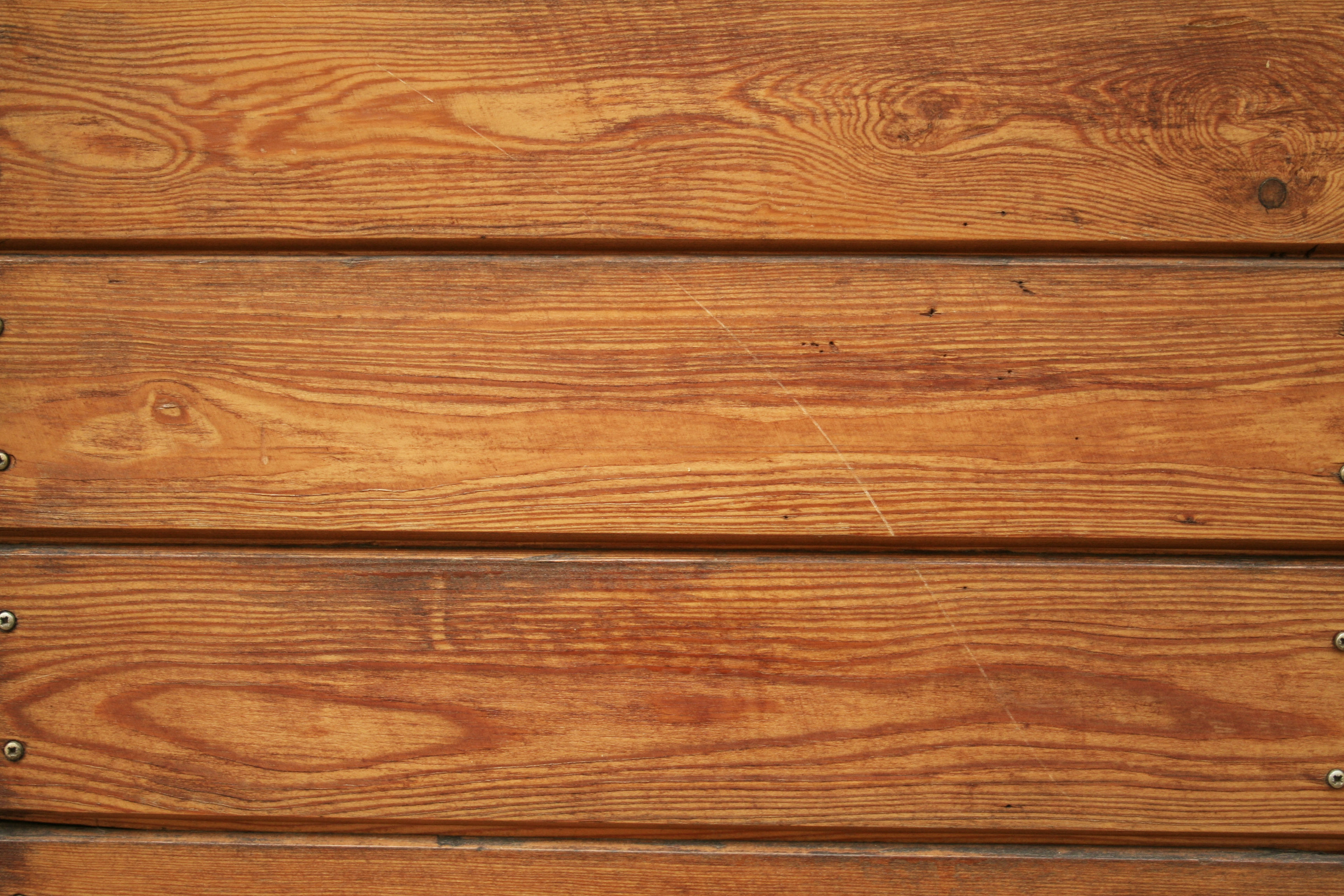 Image Result For Plank Of Wood